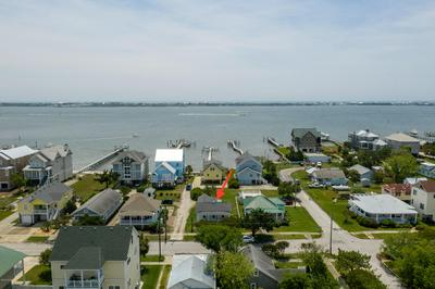 1111 SHEPARD ST, Morehead City, NC 28557 - Photo 1