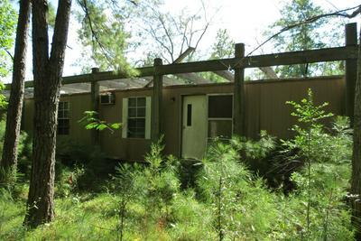 275 CANVASBACK DR, Bayboro, NC 28515 - Photo 2
