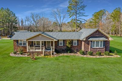 105 SWINDELL RD, Pantego, NC 27860 - Photo 2