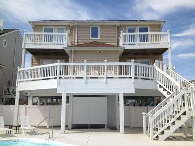 24 ISLE PLZ, Ocean Isle Beach, NC 28469 - Photo 2