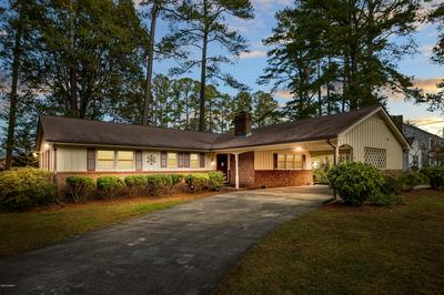 204 PINETREE DR, Robersonville, NC 27871 - Photo 2