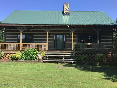 2350 TARRY CHURCH RD, Biscoe, NC 27209 - Photo 1