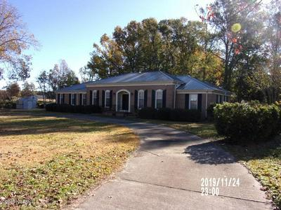 314 E CHURCH ST, ATKINSON, NC 28421 - Photo 2