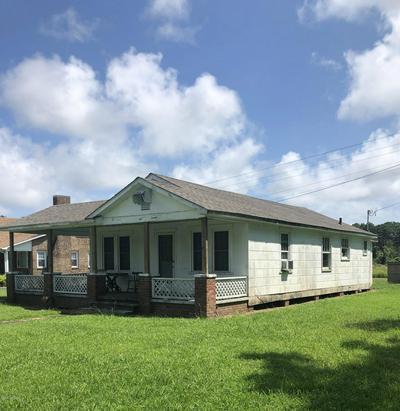 526 GILLIKIN RD, Beaufort, NC 28516 - Photo 1