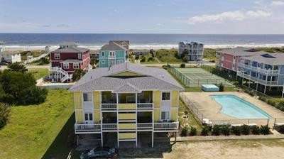 1068 OCEAN BLVD W # 9A, Holden Beach, NC 28462 - Photo 2