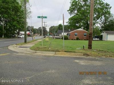 1 N EAST STREET, Roseboro, NC 28382 - Photo 2
