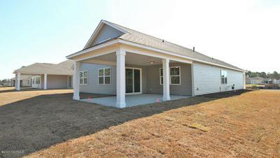 1351 FENCE POST LN LOT 639, Carolina Shores, NC 28467 - Photo 2