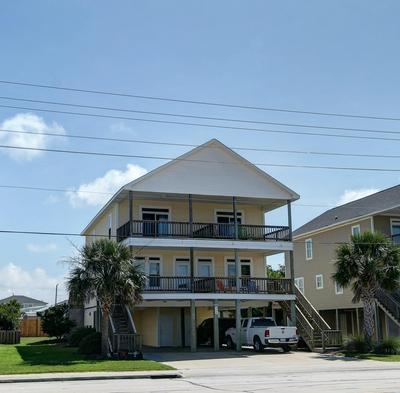 408 E FORT MACON RD # A, Atlantic Beach, NC 28512 - Photo 1