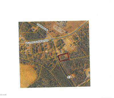 1 HARRELLS HIGHWAY, Garland, NC 28441 - Photo 1