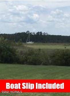 526 SHIPMAST CT # 34, Beaufort, NC 28516 - Photo 1