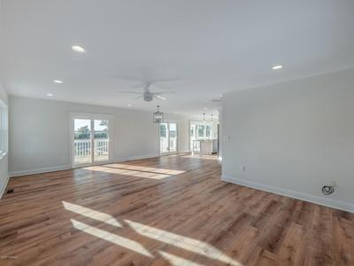 49 N RIDGE, Surf City, NC 28445 - Photo 2
