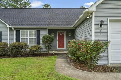 20 SHELBY RD # 6, Southport, NC 28461 - Photo 2