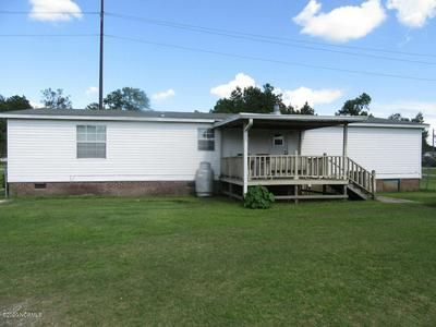 686 CASEY RD, Kinston, NC 28501 - Photo 2
