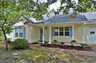 1403 FAULKENBERRY RD # 57, Wilmington, NC 28409 - Photo 1