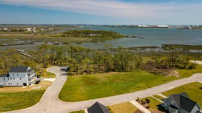 1313 LANTERN WAY # 27, Morehead City, NC 28557 - Photo 1