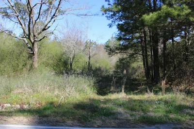 0 NEW ROAD, BURGAW, NC 28425 - Photo 1