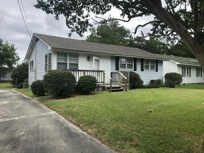 634 W BROAD ST # 15, Swansboro, NC 28584 - Photo 1