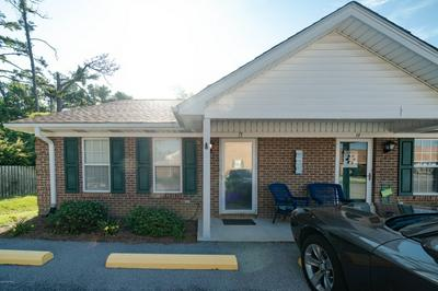 2900 MYRTLE ST UNIT 13, Morehead City, NC 28557 - Photo 2