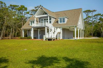 1807 HIGHWAY 24, Newport, NC 28570 - Photo 2