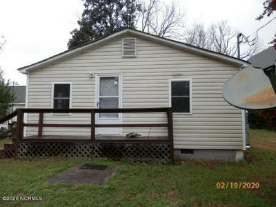 49 LOLA RD, Fairmont, NC 28340 - Photo 1