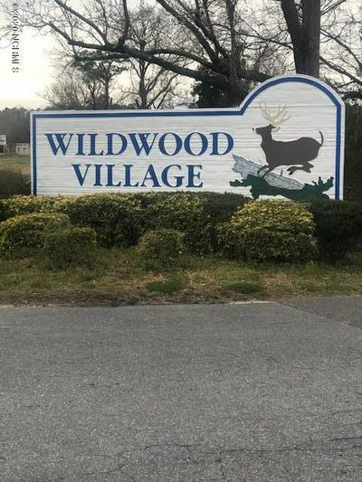 275 WILDWOOD ST NW LOT 15, Shallotte, NC 28470 - Photo 2
