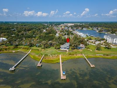 161 LANDS END RD, Morehead City, NC 28557 - Photo 1