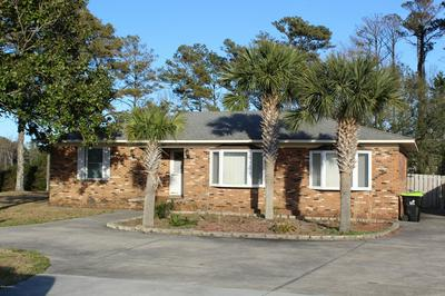 2328 HWY 70 BEAUFORT, BEAUFORT, NC 28516 - Photo 1