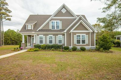 102 WATCH TOWER LN, Newport, NC 28570 - Photo 1