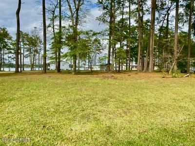 LOT #3 STATE RD 1717 OFF, Belhaven, NC 27810 - Photo 1