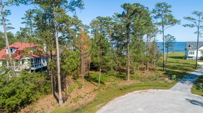 163 ORCHARD POINT RD # 21, Oriental, NC 28571 - Photo 2