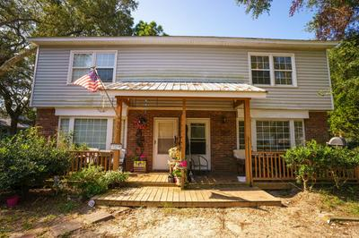 403 N FODALE AVE # A, Southport, NC 28461 - Photo 1
