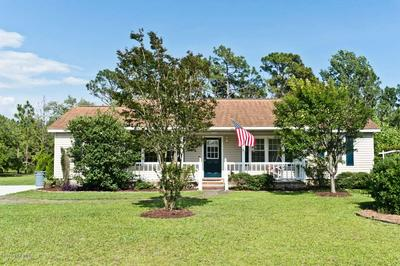 280 COTTONTAIL RUN, Newport, NC 28570 - Photo 2