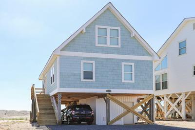 2613 E BEACH DR, Oak Island, NC 28465 - Photo 2