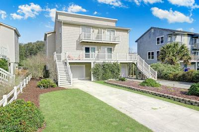 1981 NEW RIVER INLET RD, North Topsail Beach, NC 28460 - Photo 1