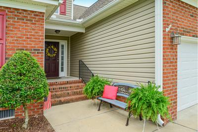 2700 GREGORY CT, Winterville, NC 28590 - Photo 2