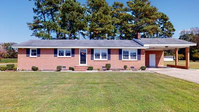1012 SAULSTON RD, Goldsboro, NC 27534 - Photo 1