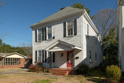 4196 W LANG ST, FARMVILLE, NC 27828 - Photo 2