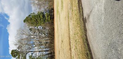 LOT#7 HIDDEN COVE LANE # 7, Clinton, NC 28328 - Photo 1