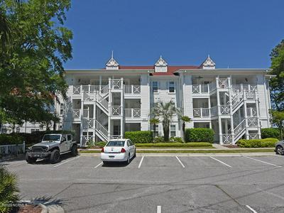 100 TURTLE CAY DR, Wilmington, NC 28412 - Photo 2