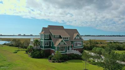 505 SHELL PT, Morehead City, NC 28557 - Photo 1