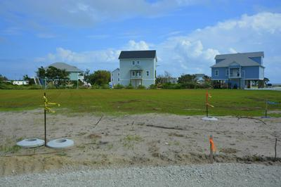 103 ACADEMY LANE # 29, Harkers Island, NC 28531 - Photo 2