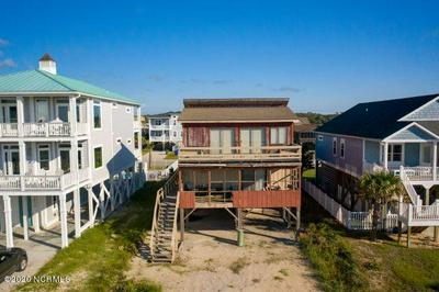 1010 W BEACH DR, Oak Island, NC 28465 - Photo 1