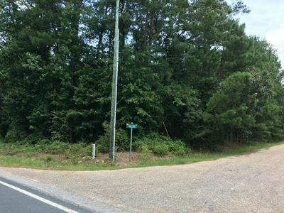 101 HILLSIDE LN, Clinton, NC 28328 - Photo 1