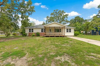 800 WILLIAMS ST, Jacksonville, NC 28540 - Photo 2