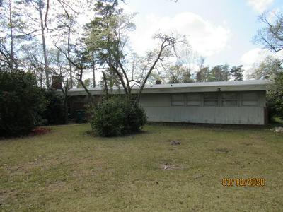 1211 WOODLAND DR, Whiteville, NC 28472 - Photo 1