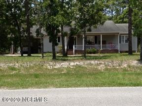 1941 E BOILING SPRING RD, SOUTHPORT, NC 28461 - Photo 1