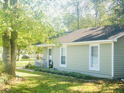 2820 HARVEST RD, Grimesland, NC 27837 - Photo 2
