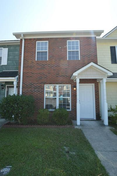 905 SPRINGWOOD DR, Jacksonville, NC 28546 - Photo 1