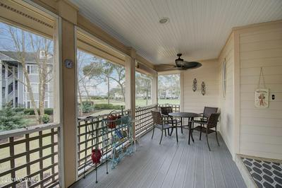 101 GENOES POINT RD SW # 1, Supply, NC 28462 - Photo 2