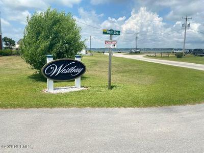 156 WESTBAY CIR, Harkers Island, NC 28531 - Photo 1